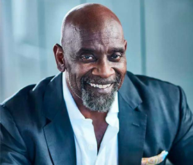 Charlas Motivacionales : Conferencista Chris Gardner